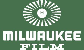 Milwaukee Film 2021