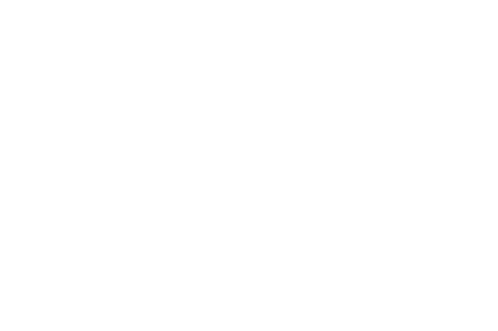 Asinabka Film and Media Arts Festival 2021 Official Selection