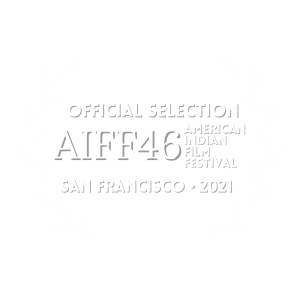 American Indian Film Festival 2021 Official Selection