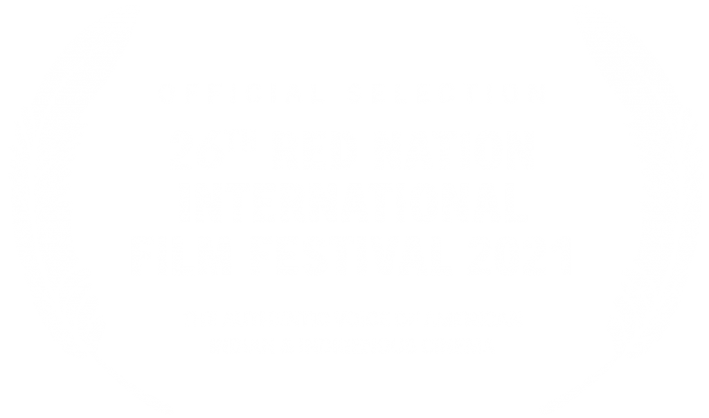 Red Nation International Film Festival Official Selection