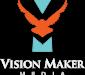 VMM_logo_whitetext